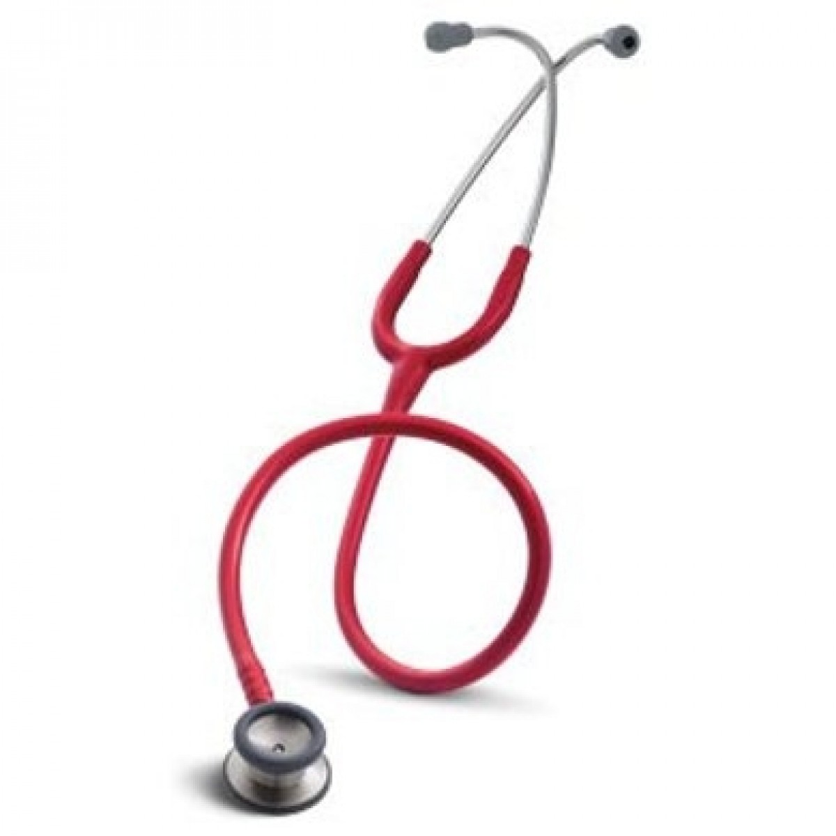 3M Littmann Classic II Pediatrik Steteskop Red Kırmızı 2113R