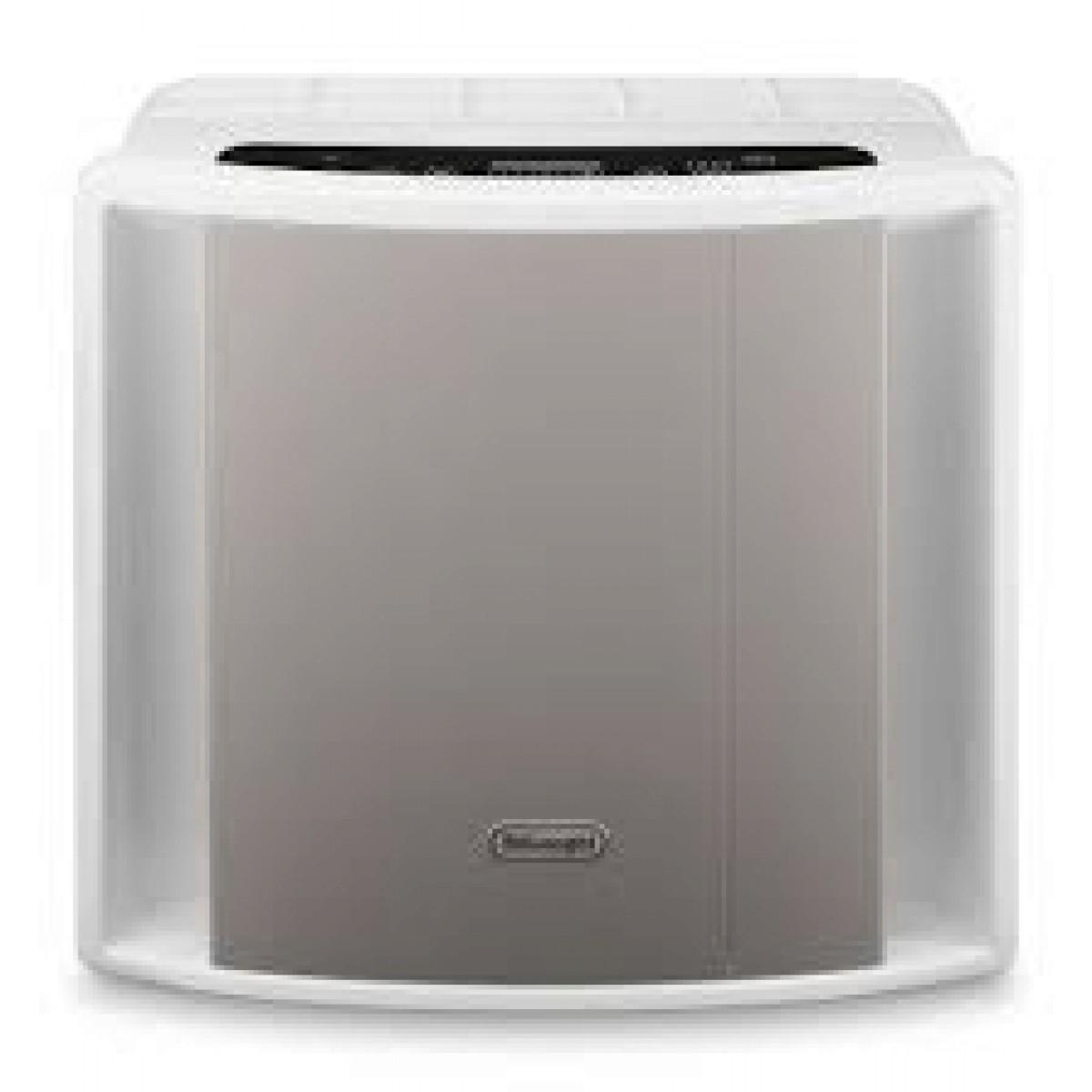 Delonghi AC 150 Hava Temizleme Cihazı