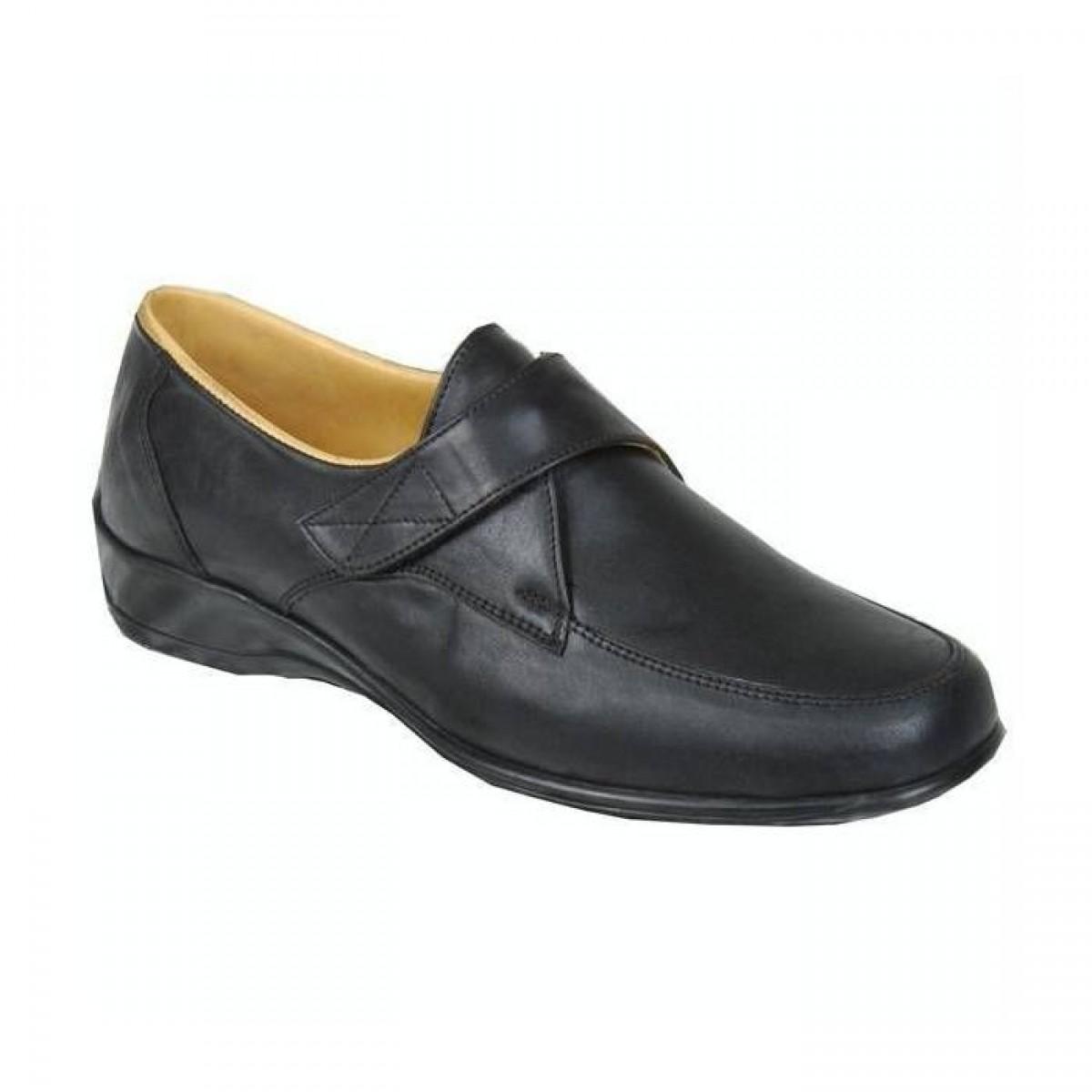 Ges Bayan Ortopedik Diabet Ayakkabısı