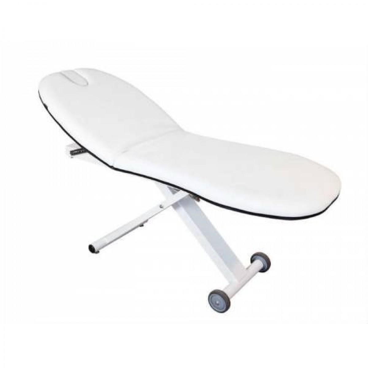 Masaj Masası (Elektrikli)